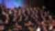 Lincke: Berliner Luft / Berliner Philharmoniker (with Simon Rattle at the bass drum)
