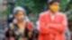 BAD LUCK BANGING OR LOONY PORN   Trailer deutsch german [HD]