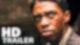 MA RAINEY'S BLACK BOTTOM Trailer Deutsch (2020) Chadwick Boseman