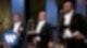 """The Three Tenors in Concert 1994: Brindisi (""""Libiamo ne' lieti calici"""") from La Traviata"""