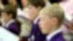 John Rutter: All Bells In Paradise - Official Video