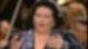 Montserrat Caballé - O mio babbino caro