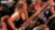 Britten: Four Sea Interludes - BBC Proms 2013