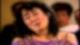 "Mitsuko Uchida - W.A. Mozart Piano Concerto No.9 in E flat Major K. 271 ""Jeunehomme"""