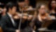 Mendelssohn: A Midsummer Night's Dream / Fischer · Berliner Philharmoniker