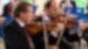 In Rehearsal & Performance - Roger Norrington